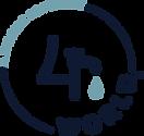 4RWorld-Logo-Final-V2.png