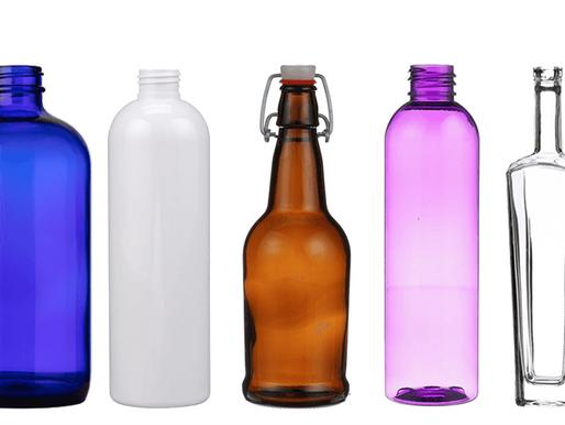 The Battle of All Battles - Glass vs Plastic