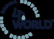 4RWorld-Logo-Final-V1.png