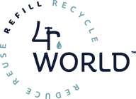 4RWorld-Logo-Final-V1.png