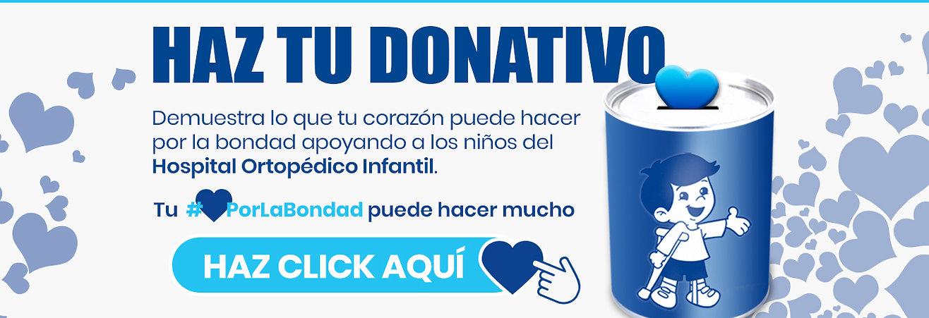 banner_Fundación_DONAR.jpg