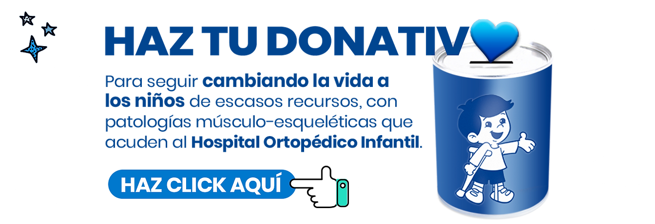 banner_Fundación_DONAR_(1).png