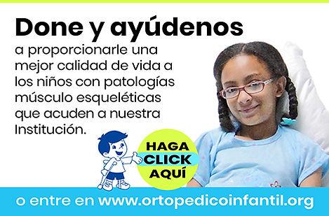 Banner_471x330_HOI_niña_Tamaño_AF.jpg