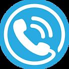 kissclipart-telephone-company-logo-clipa