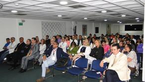 Actividades de la Dirección de Docencia e Investigación del Hospital Ortopédico Infantil