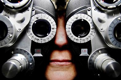 eyeglasses-679696_1280.jpg