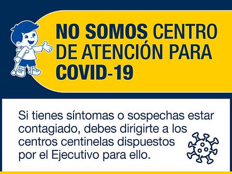 Banner NO SOMOS CENTRO.jpg