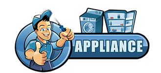 appliance repair Billings MT