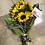 Thumbnail: Ramo de Girasoles y Rosas