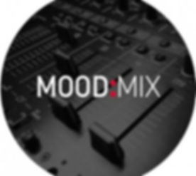 mix-300x300.jpg