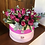 Thumbnail: Caja Pink 24R