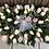 Thumbnail: Palmatoria Premium 60 Rosas