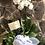 Thumbnail: Jardinera Orquídea Condolencias