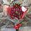 Thumbnail: Ramo Princesa 48 Rosas