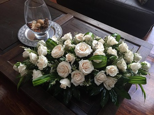 Palmatoria Premium 48 Rosas