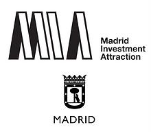 LOGO MIA MADRID.png