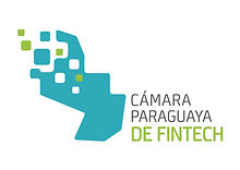ORG_Logo_Cámara_Paraguaya_de_Fintech-01.