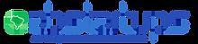 logo-colorida-icone-RGB.png
