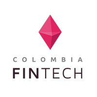 FINTECH COLOMBIA.png