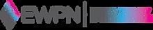 EWPN Logo Horizontal (strapline).png