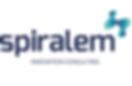 Logo_Spiralem Innovation Consulting copy