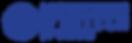 mvd fintech forum logoBLUE (2).png