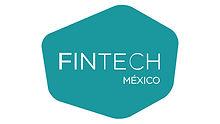 fintech mexico.jpg