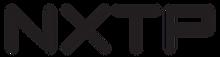 NXTP logo negro.png