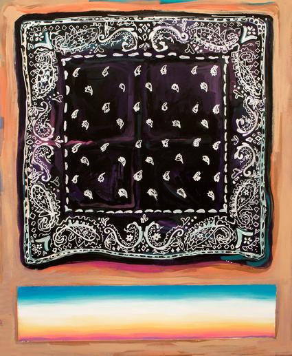 black-bandana.jpg
