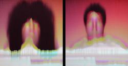 glitch-art-6_doummk