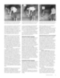 pg 2.jpg