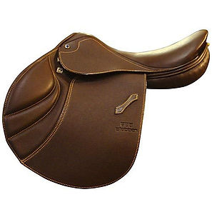 New England Saddle Fit Consigning