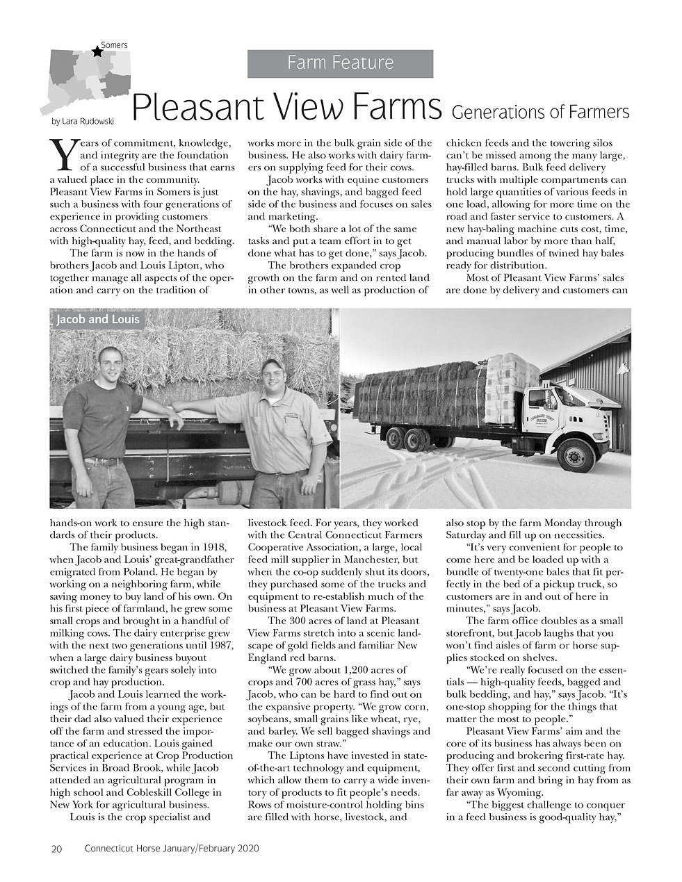 farm feature (Page 20).jpg