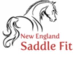New England Saddle Fit