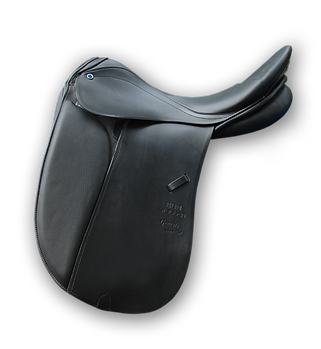 New England Saddle Fit Consignments