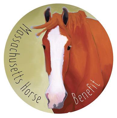 benefit logo.jpg