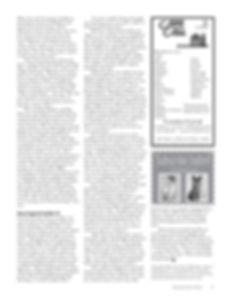 lise (Page 17).jpg