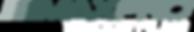 MaxPro window tint TCT Wraps