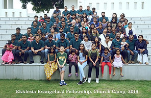 Church Camp_Fotor.jpg