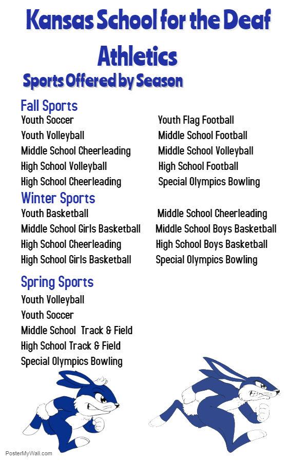 KSD Sports Offered Poster.jpg