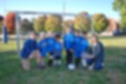 k-2 soccer.JPG