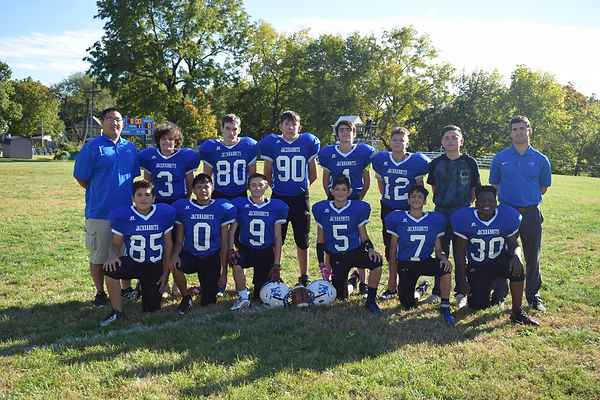 middle school football.JPG