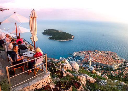 panorama-restaurant-dubrovnik-view.jpg