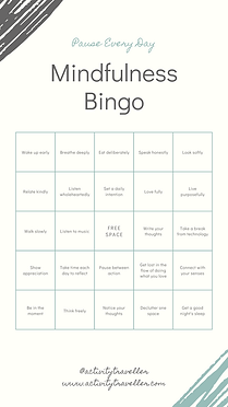 Mindfulness Bingo.png