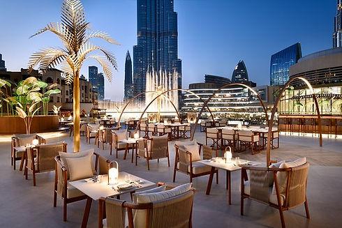 zeta-restaurant-lounge.jpg