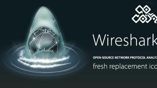 Wireshark: How to sniff HTTP POST passwords