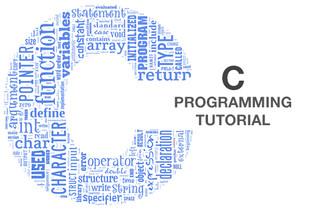 Create a Simple C Program
