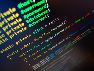 How to code key-loggers in C programming
