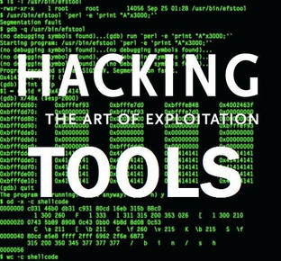 14 Most Popular and Best Hacking Tools