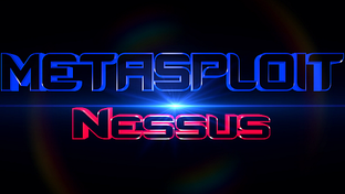 Integrating Nessus with Metasploit